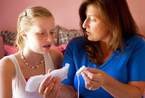 Задержка месячных у подростка: причины нарушения цикла и отсутствия выделений у девочки в 13–15 лет